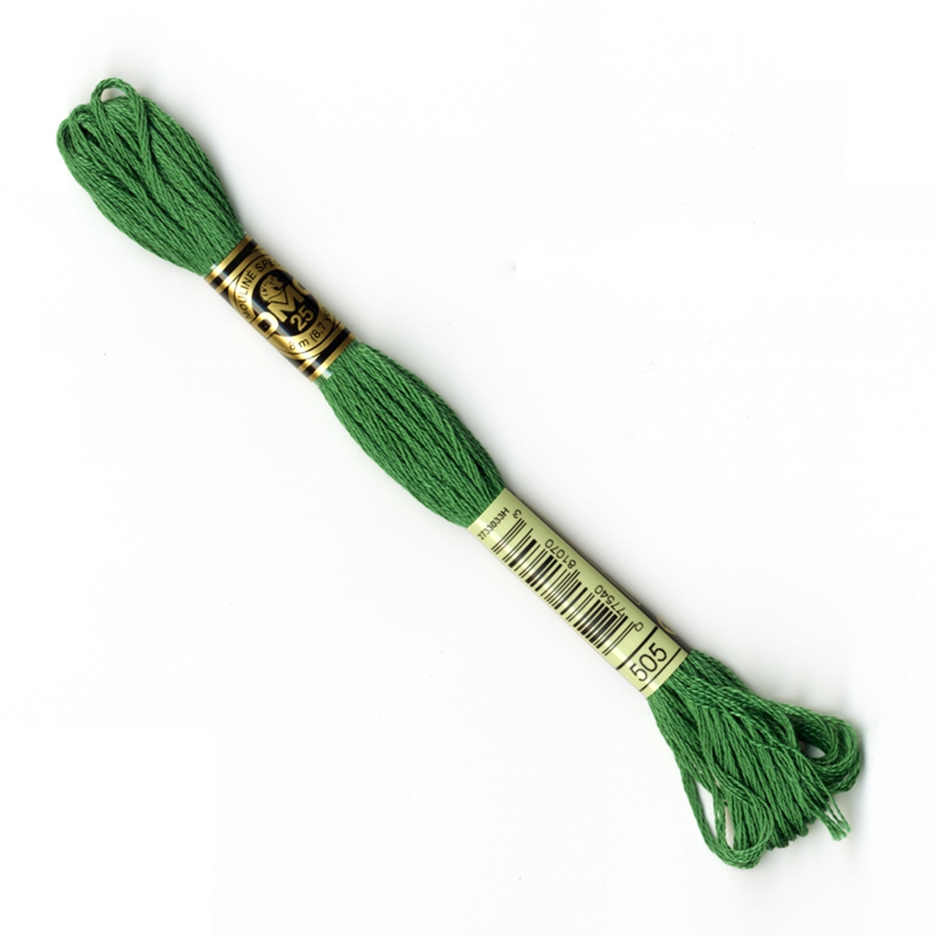 502 712 Dmc Threads Skeins Cross Stitch Floss Pyo Pick Your Own