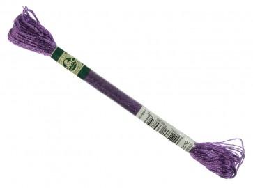 DMC Satin Thread Number S552