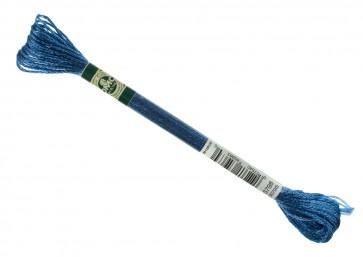 DMC Satin Thread Number S798