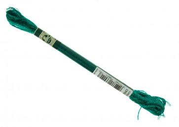 DMC Satin Thread Number S943