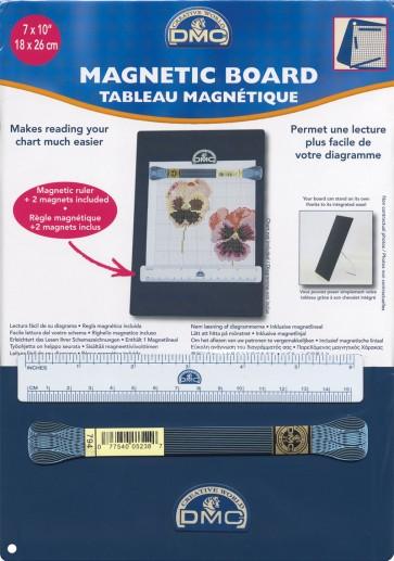 DMC - Small Magnetic Board