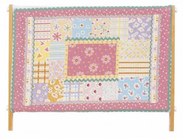 DMC Beechwood Tapestry Frame - M070