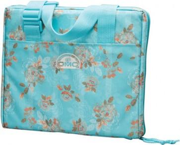 DMC Contemporary Travel Bag - U1635