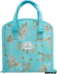 DMC Contemporary Mini Travel Bag - U1636