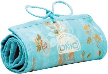 DMC Contemporary Travel Roll - U1637