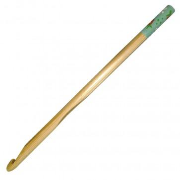DMC Bamboo Crochet Hook Size 7 - U1788/7