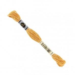DMC Etoile Shimmering Mouline Thread 617-C436